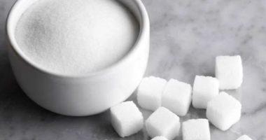 Azúcar. Los diferentes nombres en las etiquetas.