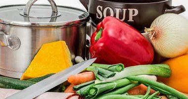 Cocinar en casa vs precocinados. Qué es mejor?