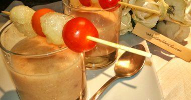 Placeres gastronómicos ligeros para disfrutar del verano