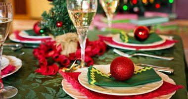Navidad: consejos para no aumentar de peso