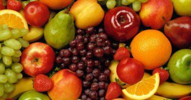 Fruta: ¿Antes o después de las comidas?