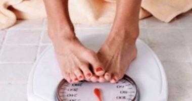¿Cuanto peso es recomendable perder a la semana?